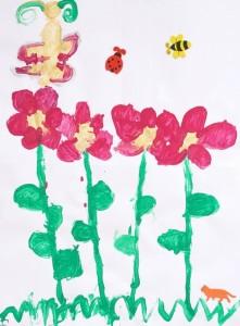 IMG_00279 peinture jardin
